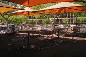 ASU_Tempe_Campus_after_Graduation_Void_of_Students_01.jpg