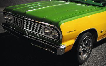 Chevrolet_Chevelle_green_yellow_02.jpg