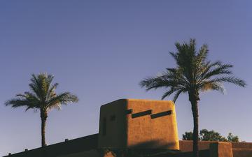 Pueblo_Revival_Architecture_Arizona.jpg