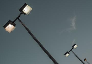 Light_Alignment_5_B.jpg