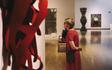 Phoenix_Art_Museum_Gallery_Affinities_1.jpg