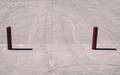 Red_Angles_Bollards_on_Concrete_02.jpg
