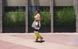 Tempe_at_Noon_Person_Walking_01.jpg
