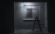 Abandoned_Paint_Job_black_white_01.jpg