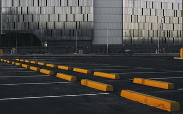 Parking_Lot_01.jpg