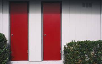 Red_Doors_Green_Bushes.jpg