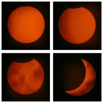 Solar_Eclipse_Tempe_Arizona_2017_collage_2-1k.jpg