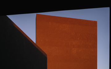 ASU_Tempe_Campus_Buildings_03.jpg