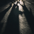 People_Shadows_Street_01.jpg
