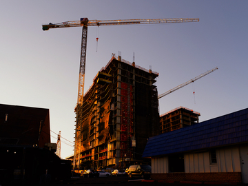 Crane_Construction_Downtown_Tempe_Sunset.jpg