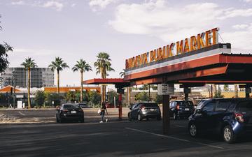 Downtown_Phoenix_Public_Market_01.jpg
