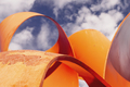 Downtown_Phoenix_Theater_Sculpture_Orange.jpg