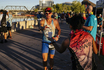Ironman_Tempe_Arizona_2017_88xx_Tom.jpg