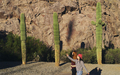 November_in_Tempe_Saguaro_Rock_Girls.jpg