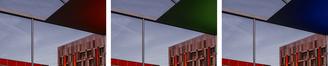 Copper_Building_Metal_Architecture_Sunrise_02_collage.jpg
