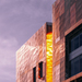 Copper_Building_Panels_Reflections_02.jpg