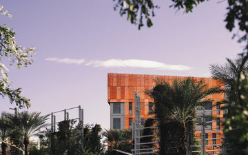Copper_Clad_Building_01.jpg
