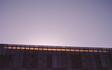 Copper_Clad_Building_Reflection_Line.jpg