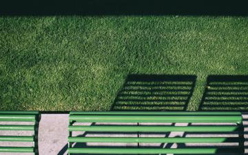 Green_seat_lawn_concrete.jpg