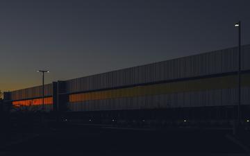 Winter_Light_Tempe_Modern_Architecture_Light_Reflection_02.jpg