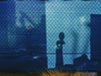 Barricade_Light_behind_blue_mesh_fence.jpg