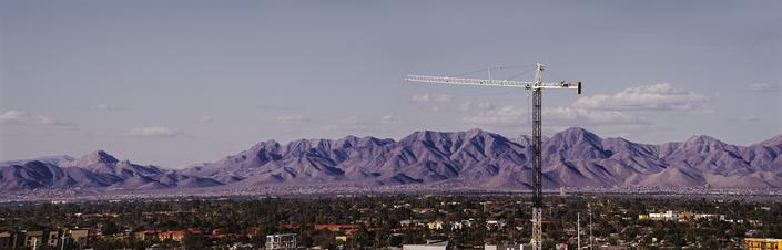 Arizona_Tempe_North_Mountains_Panorama_Crane_01_3k.jpg