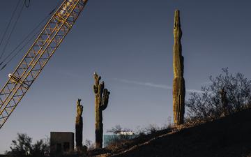Saguaro_Construction_Crane_Concrete_Glass_Blocks_01.jpg