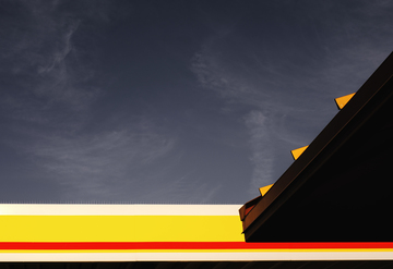 Shell_gas_station_colors_01.jpg