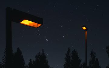 Ornage_Streetlight_Orion_Rising_01.jpg