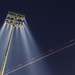 Lighttrail_of_floodlight_and_plane_02-11m.jpg