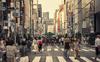 Ginza_Tokyo_02.jpg