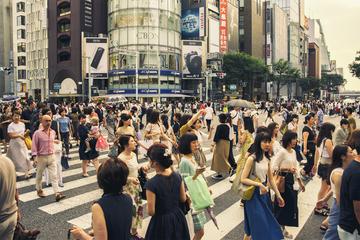 Ginza_Tokyo_03.jpg