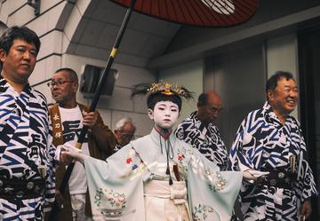 Kyoto_Gion_Matsuri_Festival_02.jpg