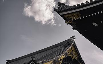 Kyoto_Higashi_Honganji_Temple_02.jpg