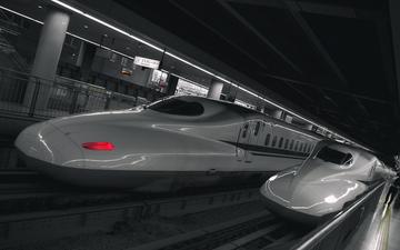 Shinkansen_Shinagawa_Station_01.jpg