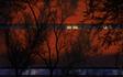 Brickwall_at_sunset.jpg