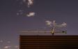 Downtown_Tempe_October_Evening_Sunlit_Crane_with_Metal.jpg