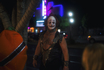 Downtown_Tempe_People_of_the_Night_02.jpg