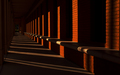 ASU_Tempe_Campus_Breezeway_Shadows_Orange_Bricks_01a.jpg