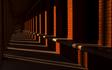 ASU_Tempe_Campus_Breezeway_Shadows_Orange_Bricks_01a.jpg