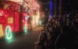 Fantasy_of_Lights_Tempe_Light_Parade_2018_Train_02.jpg
