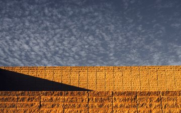 Orange_Bricks_Cloudy_Sky_01a.jpg