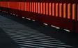 Orange_barricade_shadows_02.jpg