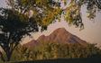 Steele_Indian_School_Park_Phoenix_Mountains_02.jpg