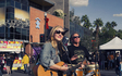 Tempe_Festival_of_the_Arts_Fall_Music_Guitar_2018.jpg