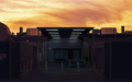 Tempe_Late_December_Industrial_Sky_Light.jpg