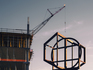 Tempe_Rio_Salado_January_Art_of_Construction_2k.jpg