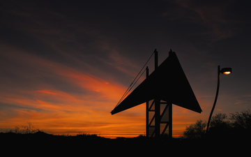 Tempe_Rio_Salado_January_Sunset_01.jpg