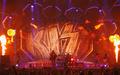 KISS_Glendale_Gene_Simmons_Eric_Singer_Paul_Stanley_Tommy_Thayer_1k2.jpg