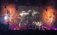 KISS_Glendale_Gene_Simmons__Paul_Stanley_Tommy_Thayers_Stage_Firewheels_02.jpg